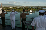 Peleliu returns to Pearl Harbor 130503-N-ZM744-157.jpg