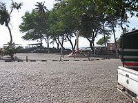 Pelourinho Cidade Velha IW.jpg