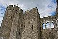 Pembroke Castle (15804053797).jpg