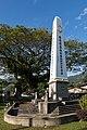 Penang Malaysia Penang-Chinese-Anti-War-Memorial-03.jpg