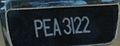 Penang Plate Number.jpg