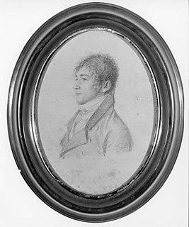 Victor Marie du Pont