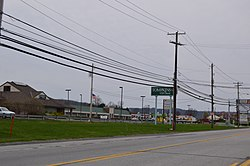 Penn Avenue west of Sinking Spring.jpg