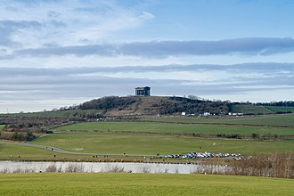Herrington - Herrington Country Park.