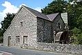 Pentrefoelas, watermill - geograph.org.uk - 55300.jpg