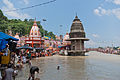 People in Haridwar 16.jpg