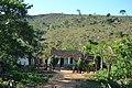 Pequena Casa Da Zona Rural (169977027).jpeg