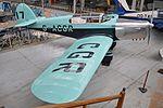 Percival D.2 Gull Four 'G-ACGR - 17' (34228117913).jpg
