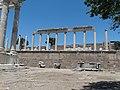Pergamon 20.jpg