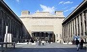 Pergamonmuseum Front.jpg
