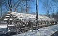 Pergola W7221 CP snow Feb 2013 jeh.jpg