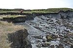 Permafrost in Herschel Island 014.jpg