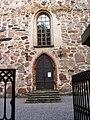 Perniön kirkko, länsi - west 0280a-1.jpg