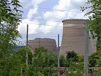 Pernik-TPS-tower-after-earhtquake-22052012.jpg