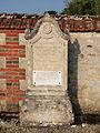 Perreuse-FR-89-cimetière-01.jpg