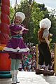 Personnage Disney - Pinocchio - 20150804 16h46 (10939).jpg