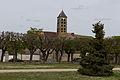 Perthes-en-Gatinais Eglise IMG 1835.jpg