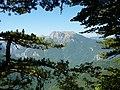 Perućica primeval forest (7901927430).jpg