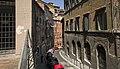 Perugia, Italy - panoramio (42).jpg