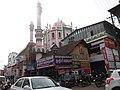 Perumbavoor Masjid- പെരുമ്പാവൂർ മസ്ജിദ്-001.JPG
