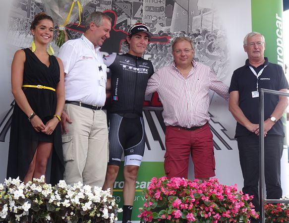 Perwez - Tour de Wallonie, étape 2, 27 juillet 2014, arrivée (D07).JPG
