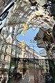 Pestsaeule-IMG 2586 Spiegelbild.JPG