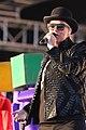 Pet Shop Boys (6607481007).jpg