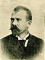Petar Ubavkić.jpg