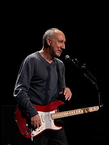 Pete Townshend in Philadelphia with the Who.jpg