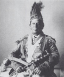 PeterEdmundJonesSmithsonian1898.PNG