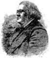 Peter Christen Asbjørnsen.png