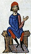 Peter II of Bulgaria.jpg