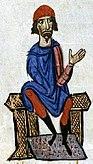 Peter II of Bulgaria.jpg
