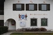 Peter Pfenninger-Haus, Salzburg.jpg