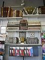 Petosa - old accordions 02.jpg