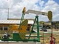 Petrobrás-cavalo-mecânico-2.jpg