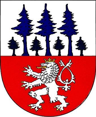 File:Petrovice UL CZ CoA.jpg (Quelle: Wikimedia)