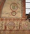 Petschow Kirche Fresco 08.jpg