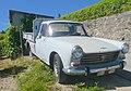 Peugeot404pickup-TerrassesLavaux-SaintSaphorin-Suisse-byRundvald.jpg