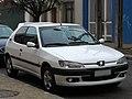 Peugeot 306 GTi 1998 (40282830772).jpg