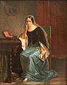Peyson-Marguerite de Bourgogne.JPG