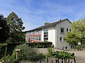 Pfaffenweiler - Schule.jpg