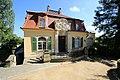 Pfarrhaus in Moritzburg,..2H1A8099ОВ.jpg