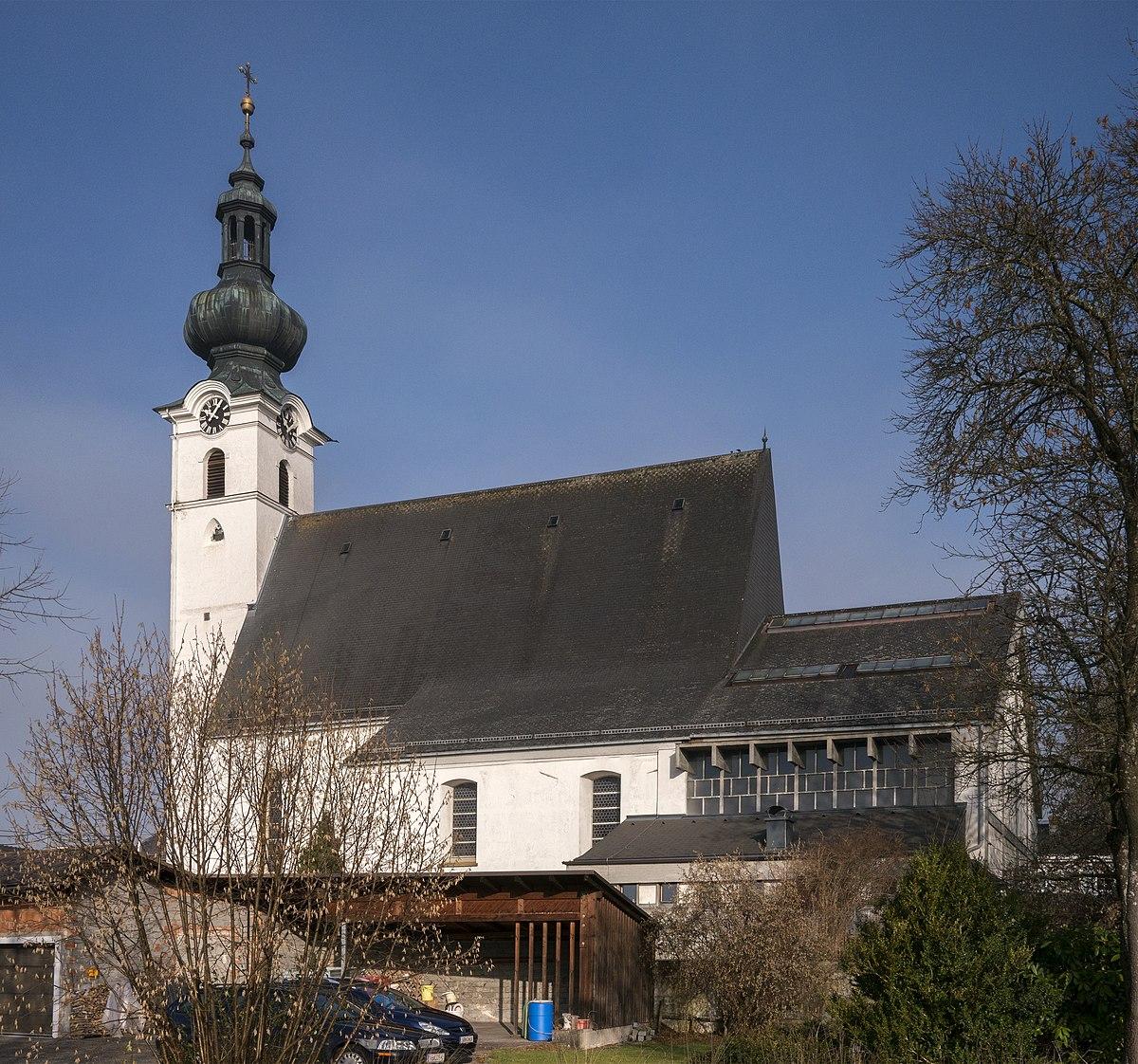 Gumpoldskirchen Kurse Fr Singles Frankenburg Am Hausruck
