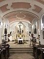 Pfarrkirche Hall bei Admont 03.jpg