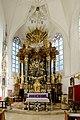 Pfarrkirche Mariae Namen 8688 pano 3.jpg