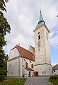 Pfarrkirche Markersdorf.jpg