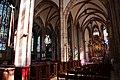 Pfarrkirche Perchtoldsdorf, Bild 5.jpg