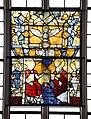 Pfarrkirche St. Georg Fenster Freising-9.jpg