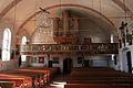 Pfarrkirche St. Martin - Hallwang 05.jpg